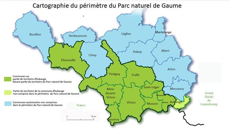 Carte-du-Parc-naturel-de-gaume.jpg