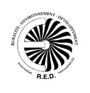 Ruralité - Environnement - Développement