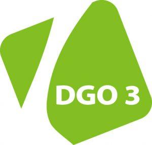 DGO 3
