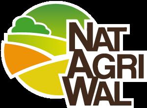 Nat Agri Wal