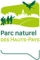 Hauts-Pays