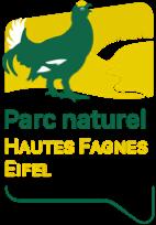Hautes Fagnes-Eifel