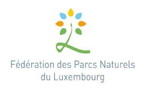 Fédération des Parcs Naturels du Luxembourg