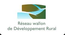 Réseau Wallon de Dévelloppement Rural