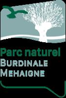 Burdinale-Mehaigne