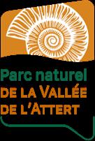 Vallée de l'Attert