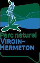 Viroin-Hermeton